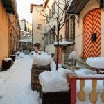 wintertime-003