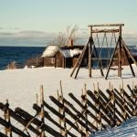 wintertime-008