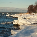 wintertime-009