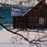wintertime-012