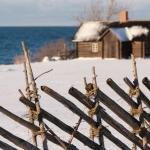 wintertime-013