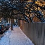 wintertime-017