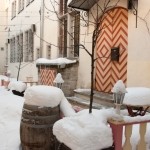 wintertime-039