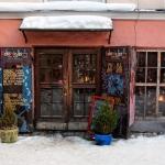 wintertime-040