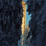 wintertime-062