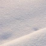 wintertime-067