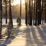 wintertime-068