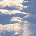wintertime-070