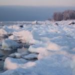 vesi-wintertime-074