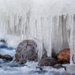 vesi-wintertime-078