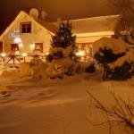 vesi-wintertime-084