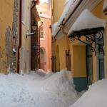 vesi-wintertime-088