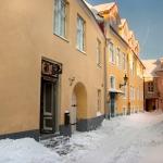 vesi-wintertime-091