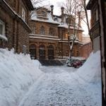 vesi-wintertime-098