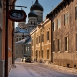 vesi-wintertime-099