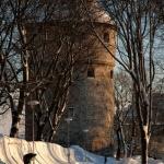 vesi-wintertime-101