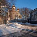 vesi-wintertime-102