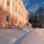vesi-wintertime-106