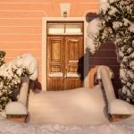 vesi-wintertime-107