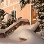 vesi-wintertime-108