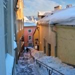vesi-wintertime-115
