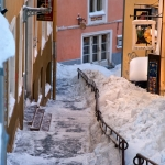 vesi-wintertime-116