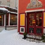 vesi-wintertime-125