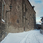 vesi-wintertime-130