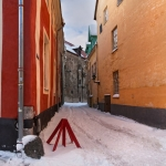 vesi-wintertime-137